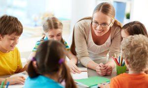 Como-gamificar-el-aula
