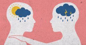 que-es-la-empatia