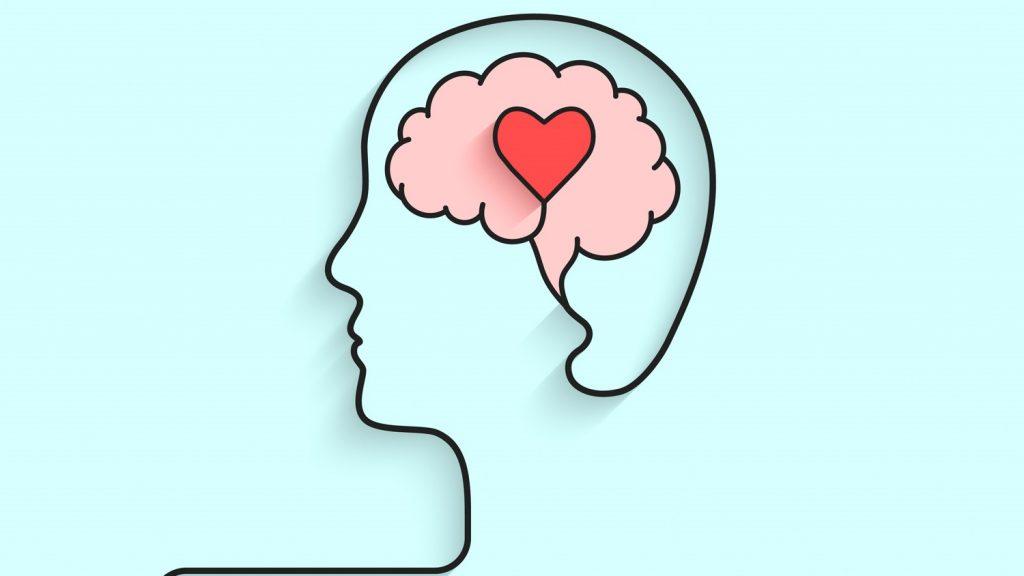 como-trabajar-educacion-emocional-en-el-aula