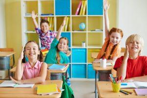 el-efecto-pigmalion-en-la-escuela
