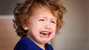 como-trabajar-la-tolerancia-a-la-frustracion-con-niños-infancia