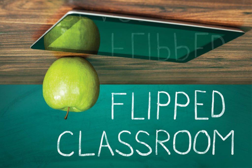 que-es-el-flipped.classroom-y-cuales-son-sus-beneficios