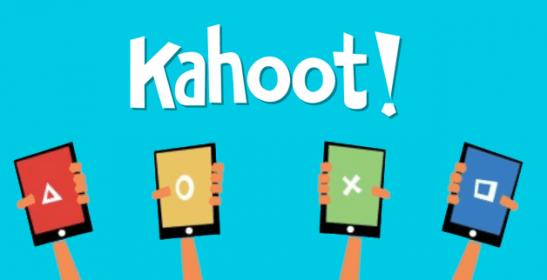que-es-kahoot