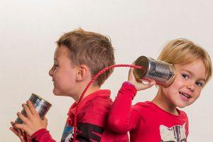 como-fomentar-la-comunicacion-en-el-aula-y-el-hogar
