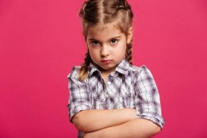 niño-impulsividad-impulsivo