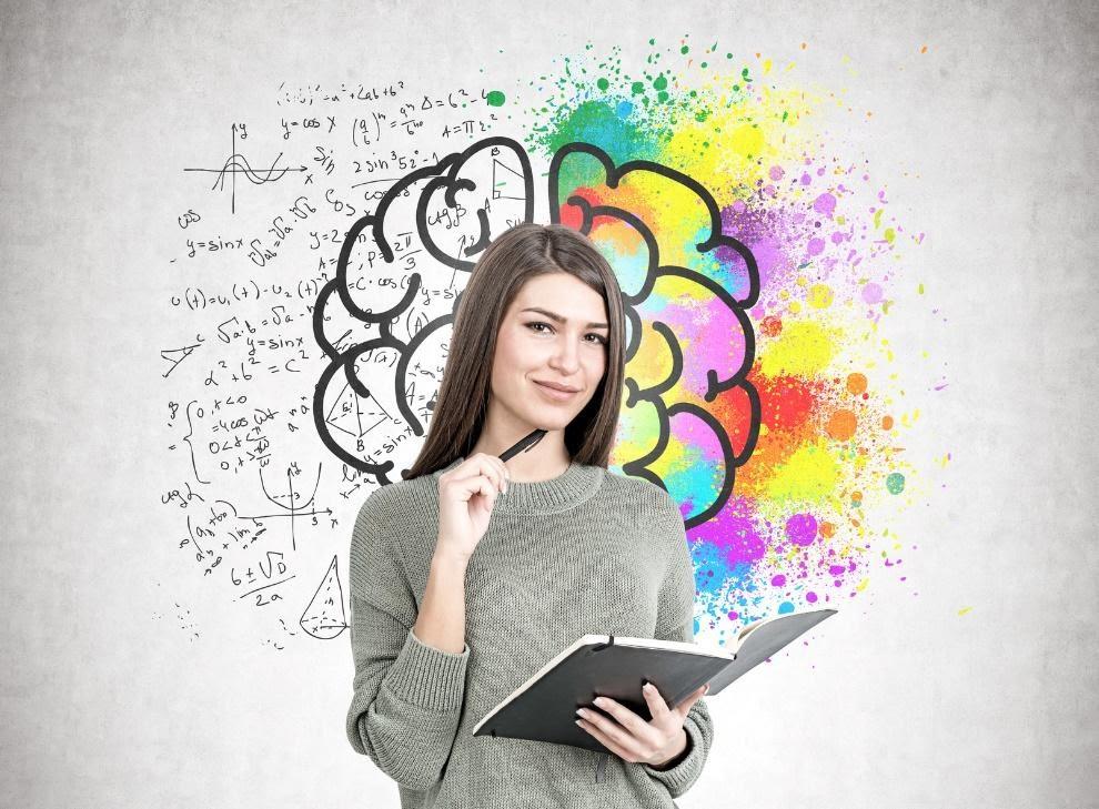 beneficios de la educacion emocional