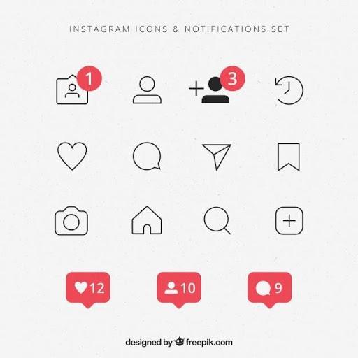 sistema de recompensas en las redes sociales