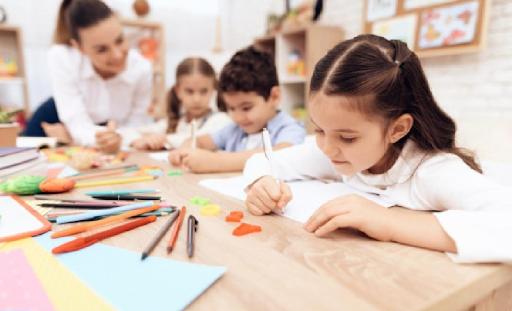 formando alumnos mediadores en los colegios