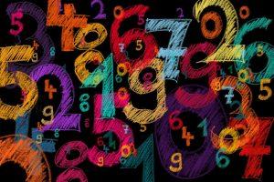 juegos con tablas de multiplicar