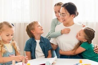 Másters-educación-infantil